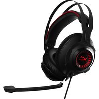 HYPER X Cloud Revolver Gaming Headset