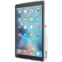 TECH21 Impact Clear iPad Pro 12.9 Case - Clear