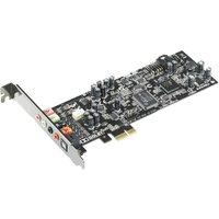 ASUS  Xonar DGX 5.1-Channel PCIe Sound Card