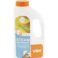 VAX  Steam Detergent