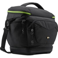 CASE LOGIC  KDM102 Kontrast DSLR Camera Bag - Black, Black