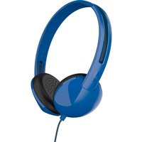 SKULLCANDY STIM On-ear Headphones - Royal Navy, Navy