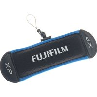 FUJIFILM XP Camera Float Strap - Blue, Blue