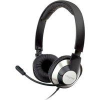CREATIVE  HS-720 USB Headset