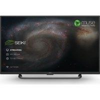 50 SEIKI SE50FS08UK Smart LED TV