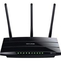 Tp-Link  Archer VR400 Wireless Modem Router