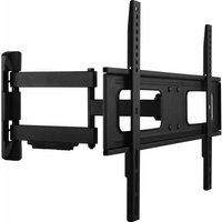 LOGIK LFML16 Full Motion TV Bracket