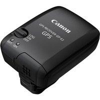 CANON GP-E2 Camera GPS Receiver