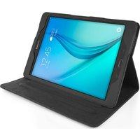 "LOGIK  Samsung Galaxy Tab E 9.6"" Starter Kit - Black, Black"