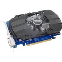 ASUS Phoenix GeForce GT 1030 Graphics Card