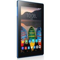 """LENOVO TAB3 Essential 7"""" Tablet - 16 GB, Black, Black"""