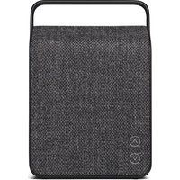 VIFA Oslo Portable Wireless Speaker - Grey, Grey