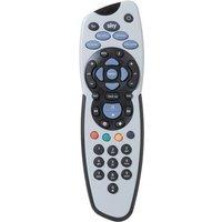 SKY  111 Sky TV Remote Control