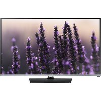 22 SAMSUNG T22E310 LED TV