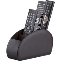 CONNECTED Essentials CEG-10 Remote Control Holder
