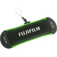 FUJIFILM XP Float Strap - Green, Green