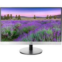 AOC i2369Vm Full HD 23 IPS LED Monitor with MHL