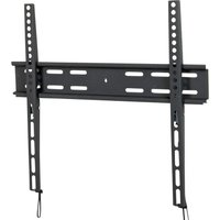 THOR 28082T Fixed TV Bracket