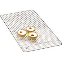 KITCHEN CRAFT KCCAKEOB 46 x 35 cm Cooling Tray