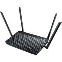 ASUS DSL-AC55U Wireless Modem Router