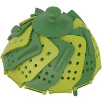 JOSEPH JOSEPH Lotus Plus Steamer - Green, Green