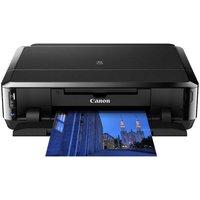 CANON iP7250 Wireless Inkjet Printer