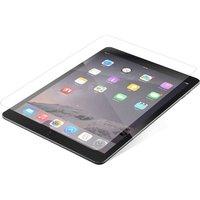ZAGG  InvisibleSHIELD iPad mini 3 Screen Protector
