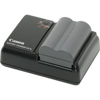 CANON CB-5L BP511 Battery Charger