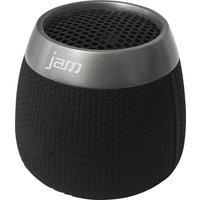 JAM  Replay HX-P250BK Portable Wireless Speaker - Black, Black