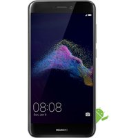 HUAWEI P8 lite 2017 - 16 GB, Black, Black