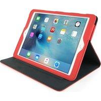 IWANTIT iPad Mini 4 Starter Kit - Red, Red