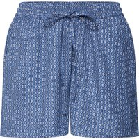Pantalon 'DIANA' (15189521)