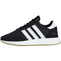 adidas I-5923 men's Shoes (Trainers) in Black