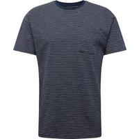 ONLY & SONS Gestreiftes T-Shirt