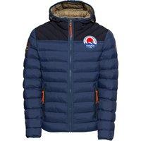 Winterjas Heren S.Heren Winterjassen Gratis Verzending Koop Winterjas Voor 2019 2020