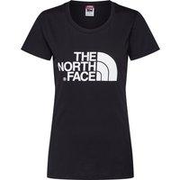 THE NORTH FACE Easy - T-shirt pour Femme - Noir