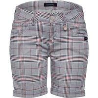 GANG Shorts »Alicia«