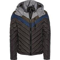 Winterjas Met Capuchon Heren.Heren Winterjassen Gratis Verzending Koop Winterjas Voor 2019 2020