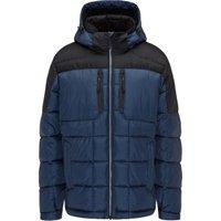 Legergroene Winterjas Heren.Heren Winterjassen Gratis Verzending Koop Winterjas Voor 2019 2020