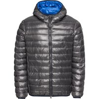 Klassieke Heren Winterjas.Heren Winterjassen Gratis Verzending Koop Winterjas Voor 2019 2020