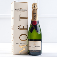 Moët & Chandon Single