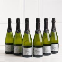 Dominio de Los Duques Cava Brut NV Cava DO 6