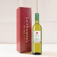 Il Papavero Pinot Grigio