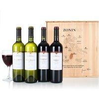 Tenuta Ca' Bolani Italian Wine Selection