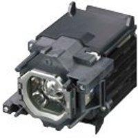 Sony LMP F272 - projector lamp