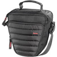 Hama Syscase Camera Bag 110 Colt - carrying bag for digital photo camera with lenses