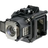 Epson ELPLP62 - projector lamp