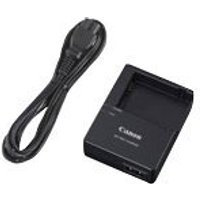 Canon LC-E8 - battery charger