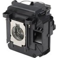 Epson ELPLP60 - projector lamp