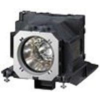 Panasonic ET LAV200 - projector lamp